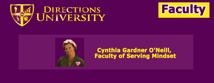 faculty-cynthia