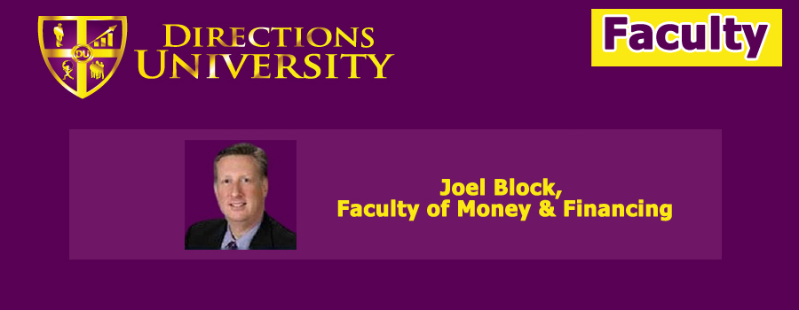 faculty-joelb