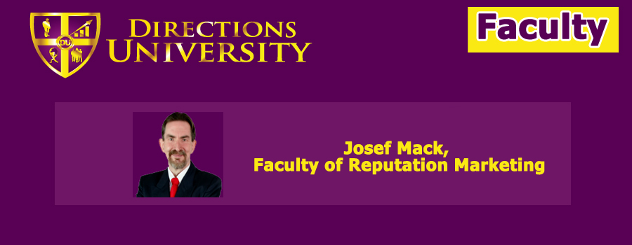 faculty-josef1