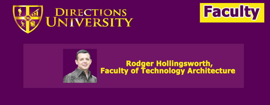 faculty-rodger