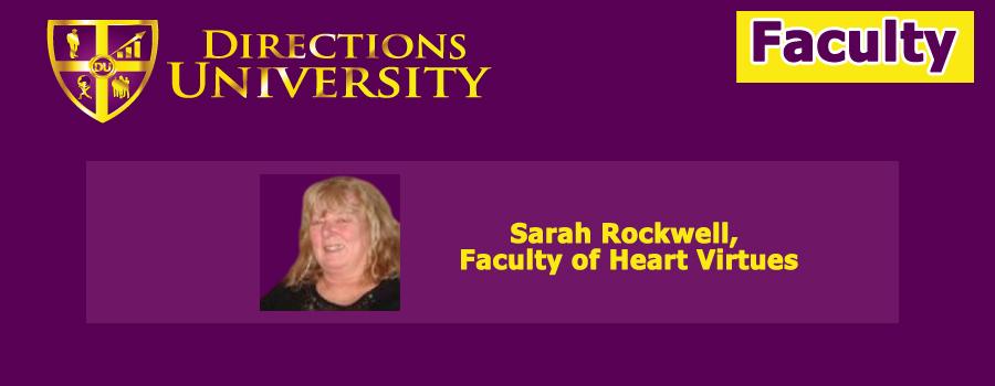 faculty-sarahr