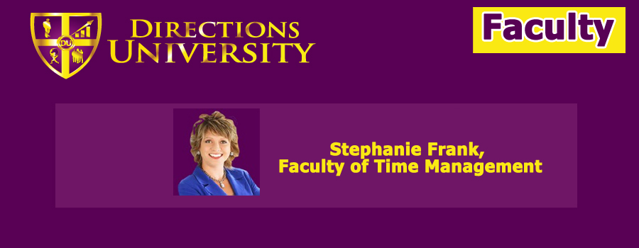 faculty-stephanief