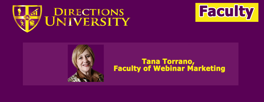 faculty-tana