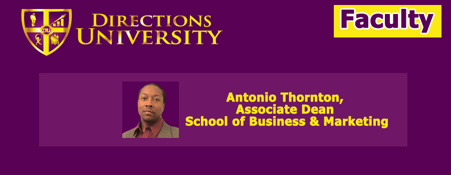 faculty-thornton1
