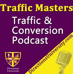 trafficmasters250