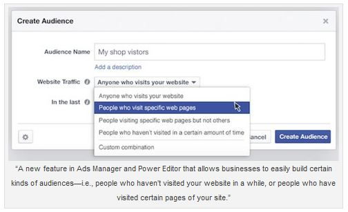 fb-power-editor