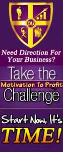 fixed-motivation-to-profit-150x360