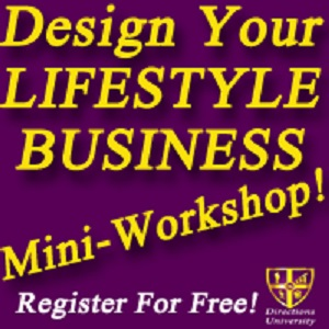 Get Your Lifestyle Business in High Gear!