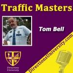 tom-bell
