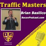 brian basilico bacon podcast