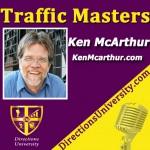 ken-mcarthur