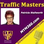 patricia-stallworth