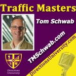 tom schwab online marketing