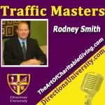 rodney-smith