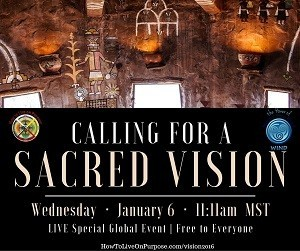 HTLOP-Calling-for-a-Sacred-Vision-Special-Event-2016-300x251px-300x251
