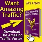 The Amazing Traffic Vortex
