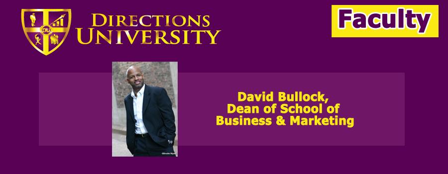 faculty-bullock
