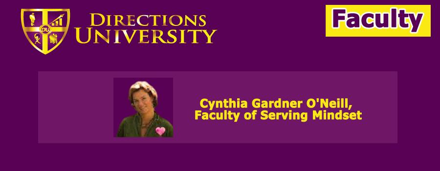 faculty-cynthia