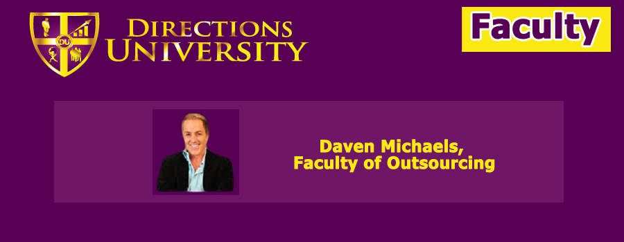 faculty-daven