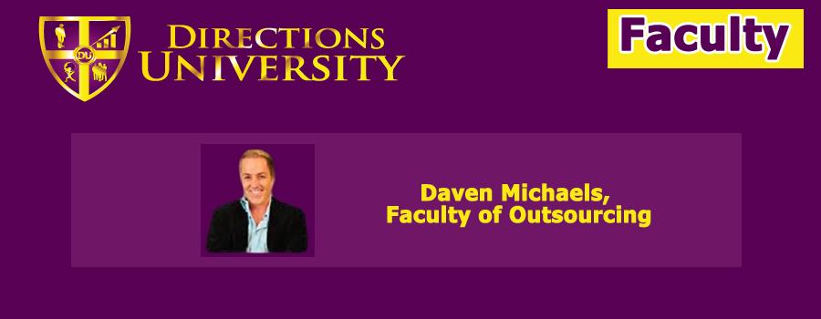 faculty-daven