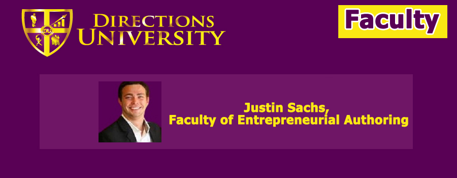faculty-justins