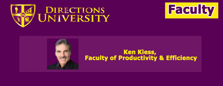 faculty-kiess