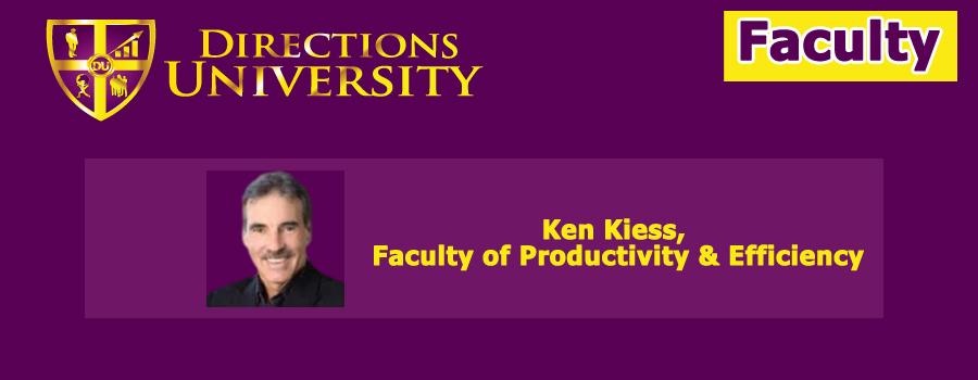 faculty-kiess