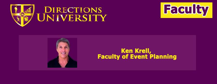 faculty-krell