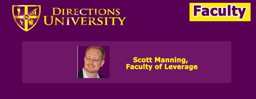 faculty-scottm