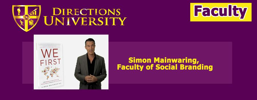 faculty-simon1