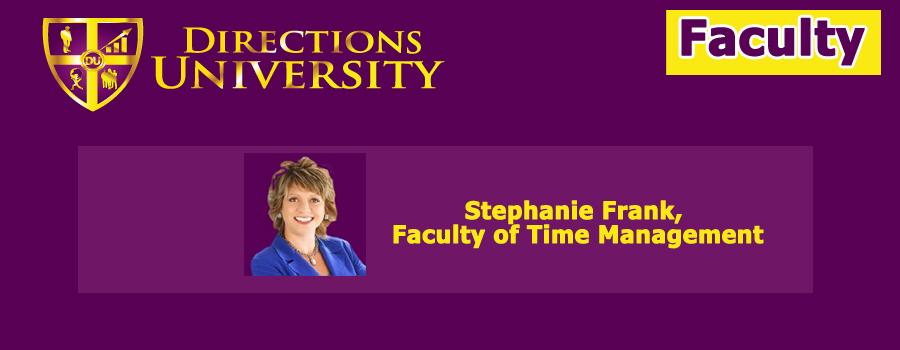 faculty-stephanief