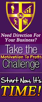 motivation-to-profit-150x360