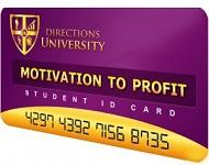 Credit_card2-190x150