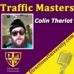 colin-theriot