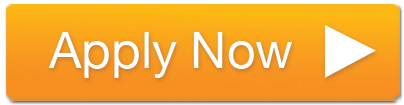 applynow-button