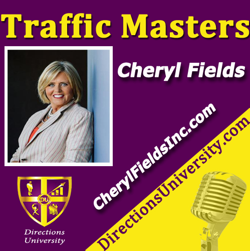 cheryl-fields