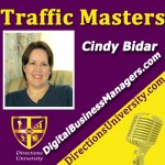 cindy bidar digital business managers