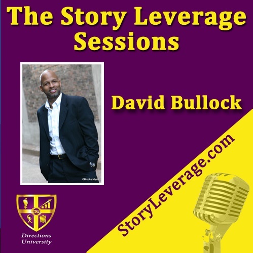 story-leverage-sessions-podcast