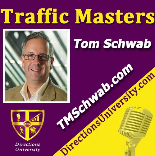 tom schwab online marketing