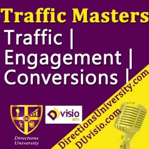 trafficmasters