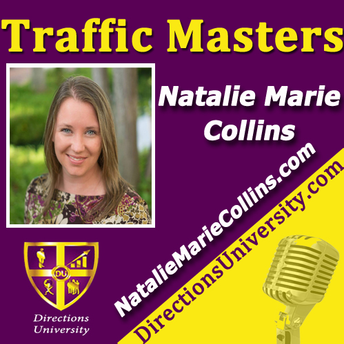 natalie marie collins traffic masters