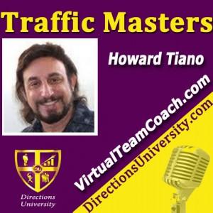 howard-tiano