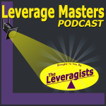 leverage-master-podcast-cover-3000-3000