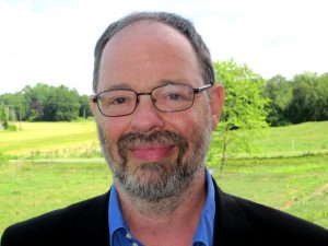 Shel Horowitz
